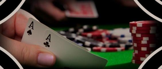 Keuntungan Terbesar Taruhan Judi Poker